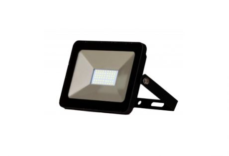 Светодиодный прожектор LC ДП 1-50Вт 6500К 4000Лм