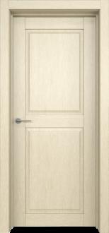 Межкомнатная дверь L 3