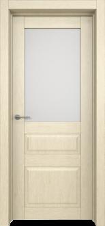 Межкомнатная дверь L 8