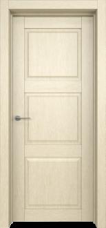 Межкомнатная дверь L 11