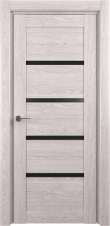 Межкомнатная дверь Е 2