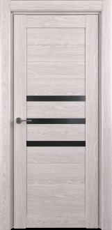 Межкомнатная дверь Е 3