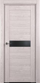 Межкомнатная дверь Е 4