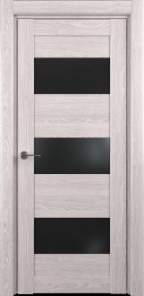 Межкомнатная дверь Е 5