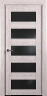 Межкомнатная дверь Е 6