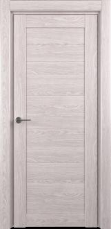 Межкомнатная дверь Е 8