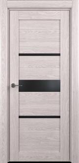 Межкомнатная дверь Е 12