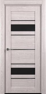 Межкомнатная дверь Е 15