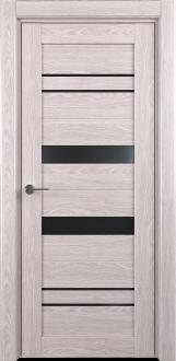 Межкомнатная дверь Е 20