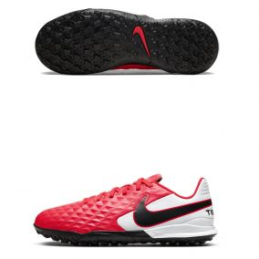 ДЕТСКИЕ ШИПОВКИ NIKE LEGEND VIII ACADEMY TF AT5736-606 JR