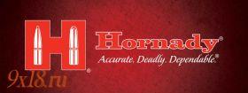 "Пуля ""Hornady"" USA, кал. 7.65 мм - .32 S&W Long, оболочечная экспансивная, 85 гран / 5.51 грамма, (1 шт.)"