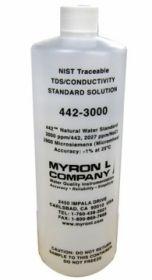 Раствор для хранения pH-метра Myron L, 0.95 л