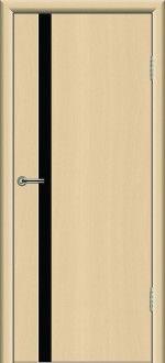 Межкомнатная дверь Стиль 1