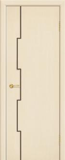 Межкомнатная дверь Техно 3