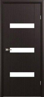 Межкомнатная дверь Токио 3