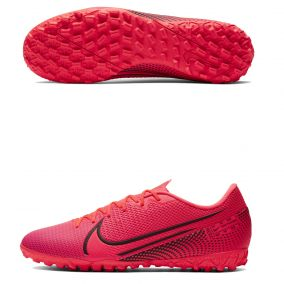 ШИПОВКИ NIKE VAPOR XIII ACADEMY TF AT7996-606 SR