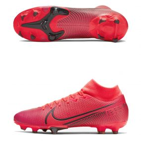 БУТСЫ NIKE SUPERFLY VII ACADEMY FG/MG AT7946-606 SR