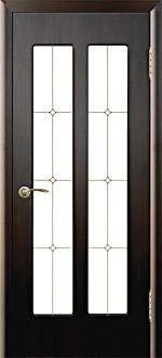 Межкомнатная дверь Премьера