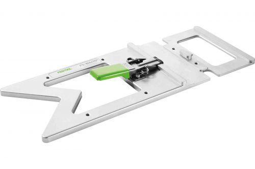 Угловой упор FS-WA/90° Festool