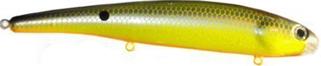 Воблер Grows Culture Bandits Walleye Deep NEW 120 мм / 17,5 гр / Заглубление: 6+ м / цвет:  D11