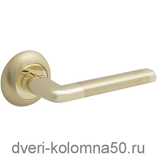 Ручка Bravo A-483 (золото)