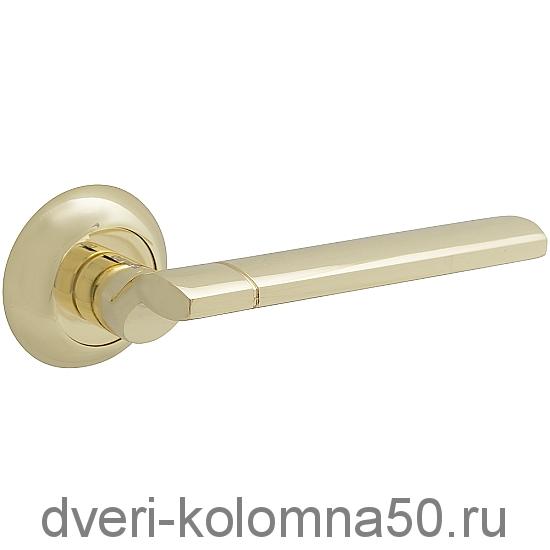 Ручка Bravo A-492 (золото)
