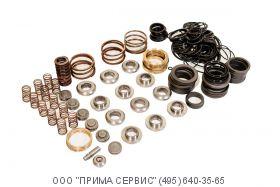 Ремонтный комплект (ЗИП) к насосу 1,3ПТ-50Д1М