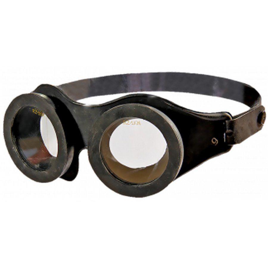 Очки ЗНГ2 герметичные