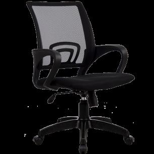 """Кресло офисное """"8018 MSK"""""""
