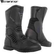 Мотоботы Dainese Solarys Gore-Tex