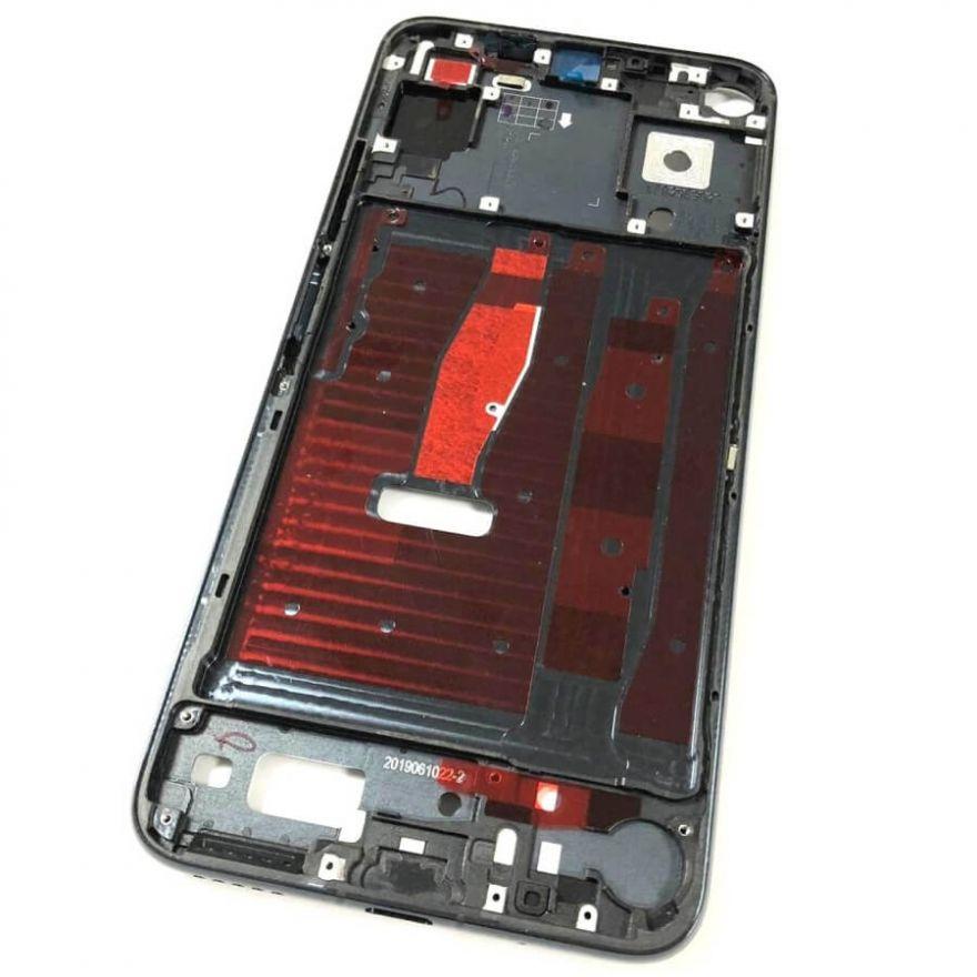 корпус Huawei Honor 20