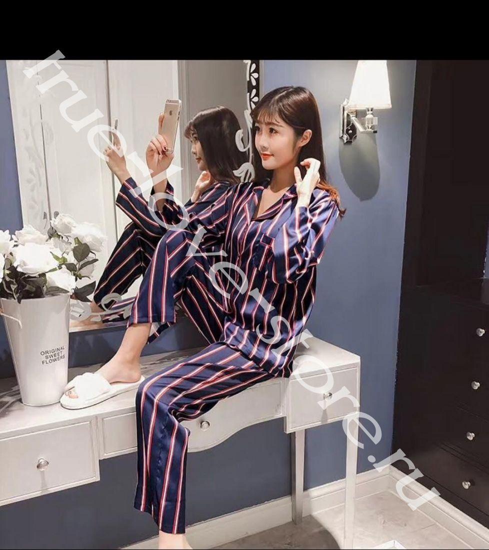 P1030 -  пижама Victoria's secret