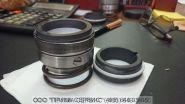Торцовое уплотнение УТ2Ф.085К,торцовое уплотнение УТ1Ф.085К