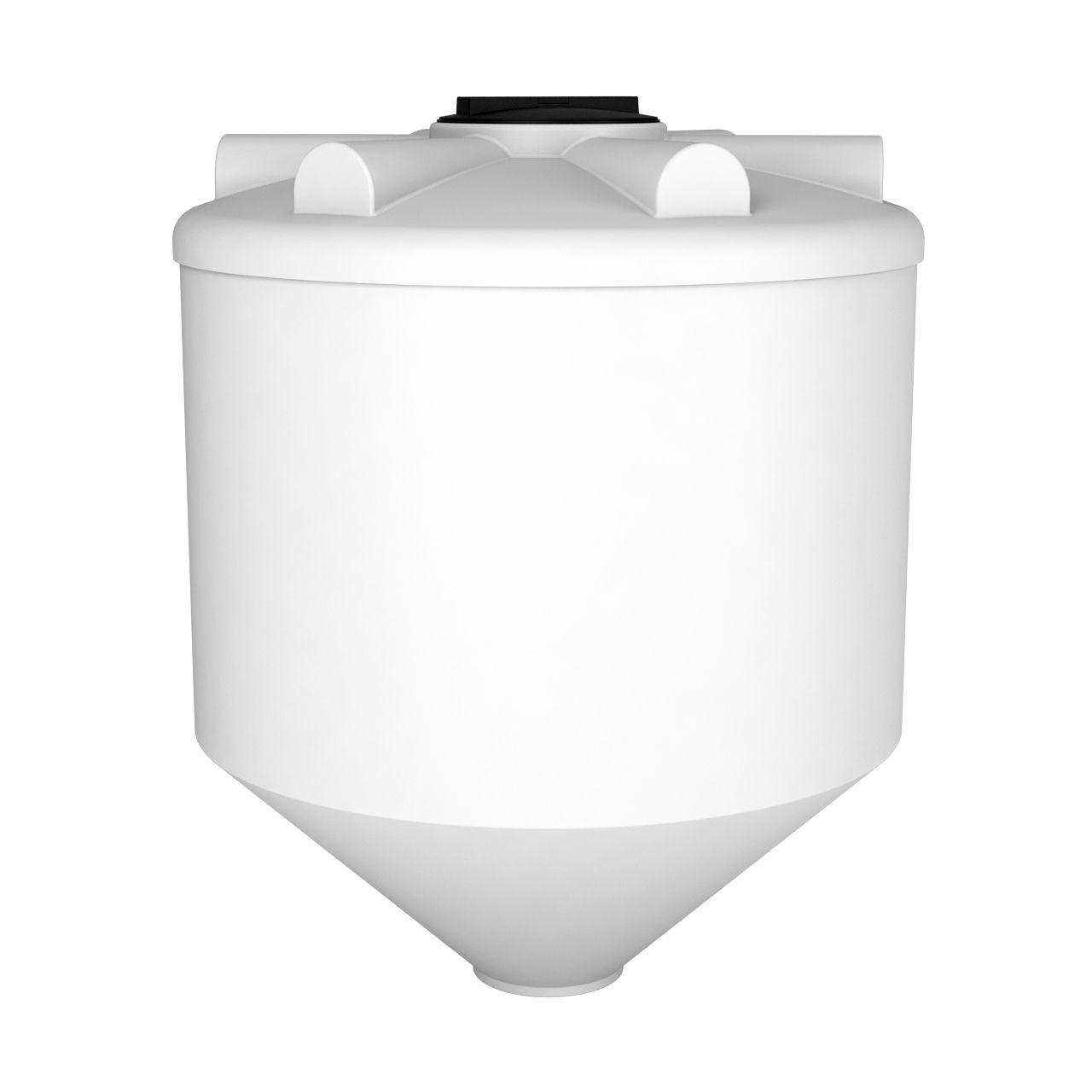 Бак для воды ФМ 1000 литров