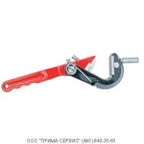 Ключ трубный КОТ 20-48
