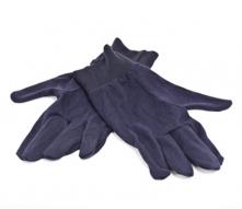 Перчатки термостойкие до 6 кал/см2