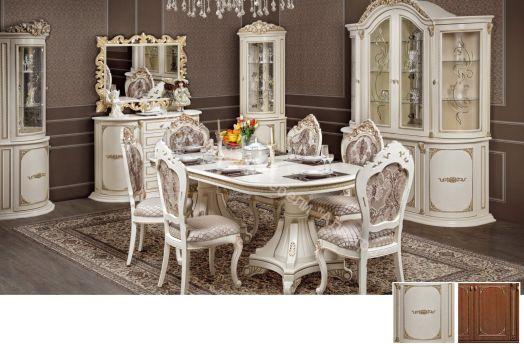 Мебель для гостиной «Динара»
