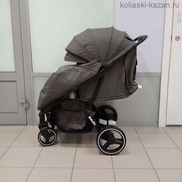 Babyzz B100