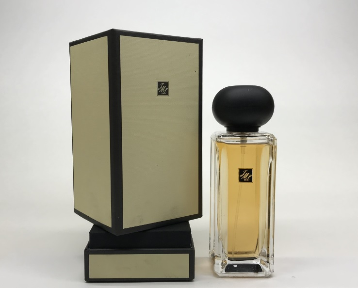 Jo Malone Golden Needle Tea Cologne 75 мл