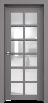 Межкомнатная дверь V 30