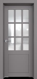 Межкомнатная дверь V 38