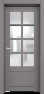Межкомнатная дверь V 40