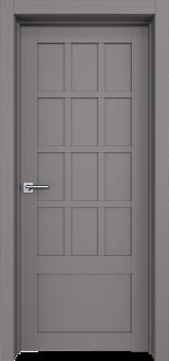 Межкомнатная дверь V 41