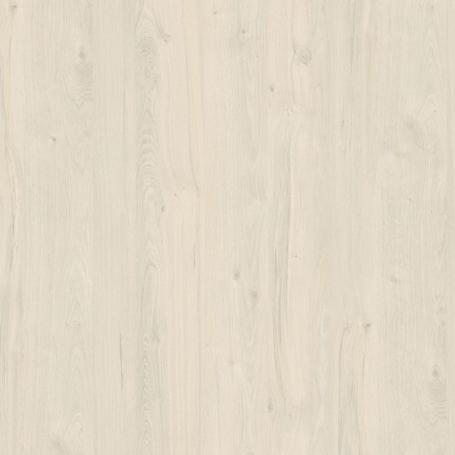 ЛДСП K080 PW Дуб Приморский Белый 16*2800*2070 Кроношпан