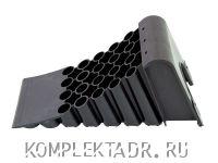 откатники для грузовиков 200 мм черный