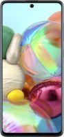 Samsung Galaxy A71 128Gb Cyan