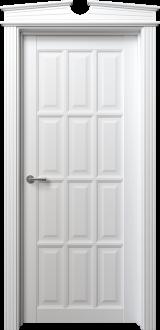 Межкомнатная дверь S 21