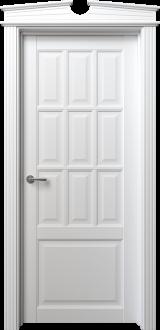 Межкомнатная дверь S 25