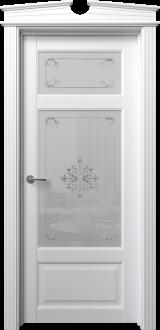 Межкомнатная дверь S 11 «Виола»