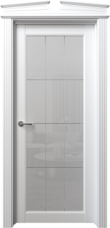 Межкомнатная дверь S 2 «Корсика»
